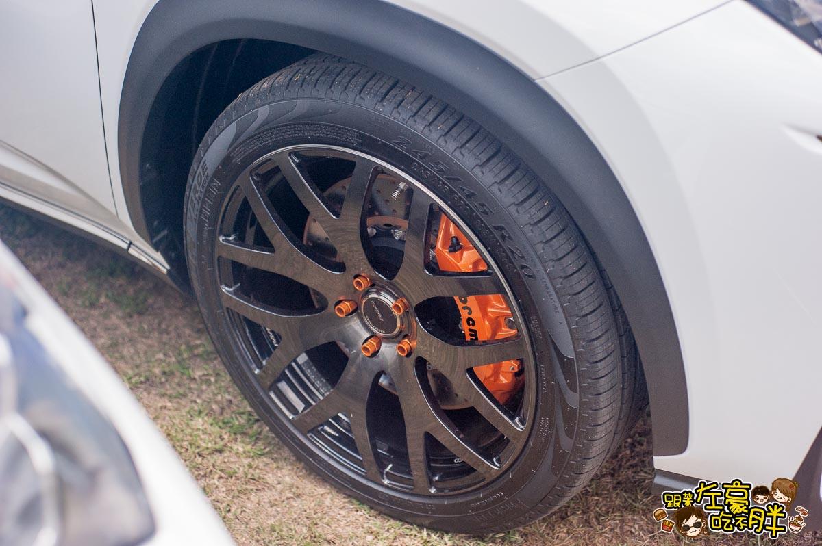 NX200車聚大會師-32