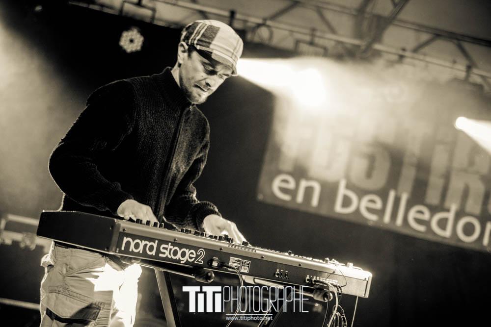 Mike & Riké-Grenoble-2018-Sylvain SABARD