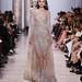 Elie Saab – Haute Couture : ELIE SAAB Haute Couture Printemps Eté 2017