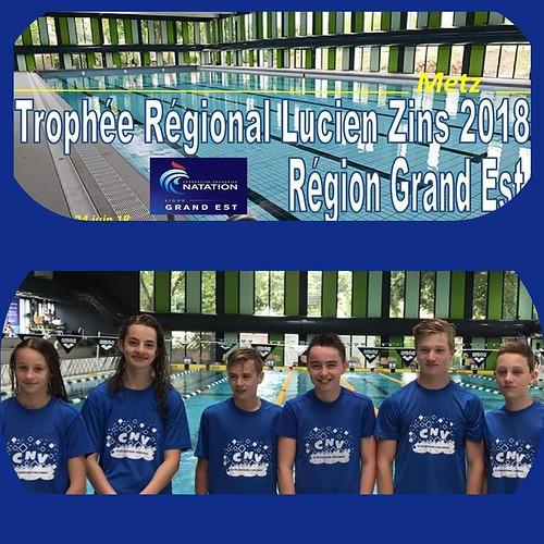 trophee_regionallz2018