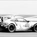Porsche 911 RSR N°93