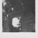 2018-06-24-NymansGardensNationalTrust Polaroid SLR690 and Polaroid 600 Colour film (expired 06/09) and Polaroid Originals 600 Black and White film