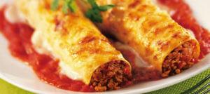 اكلات دايت لذيذة وصحية لإنقاص الوزن في وقت قياسي