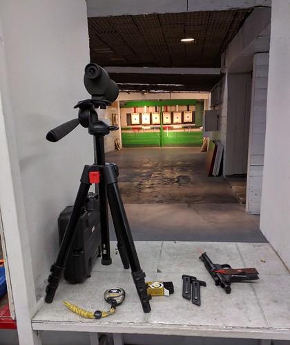 Inquiring about the Alpen 20X-50mm Spotting Scope...? 39582746680_4bca68d18d