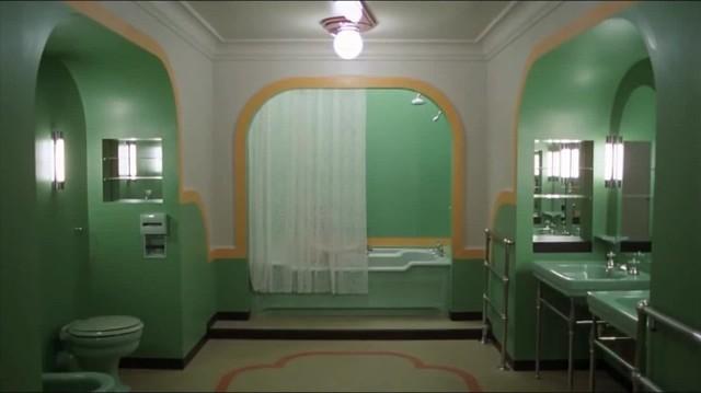 shining-bathtub Ready Player One