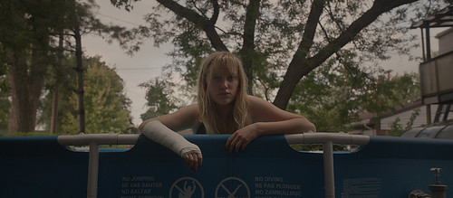 It Follows - screenshot 7