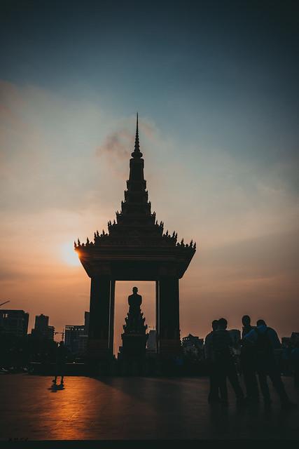 Cambodia-48