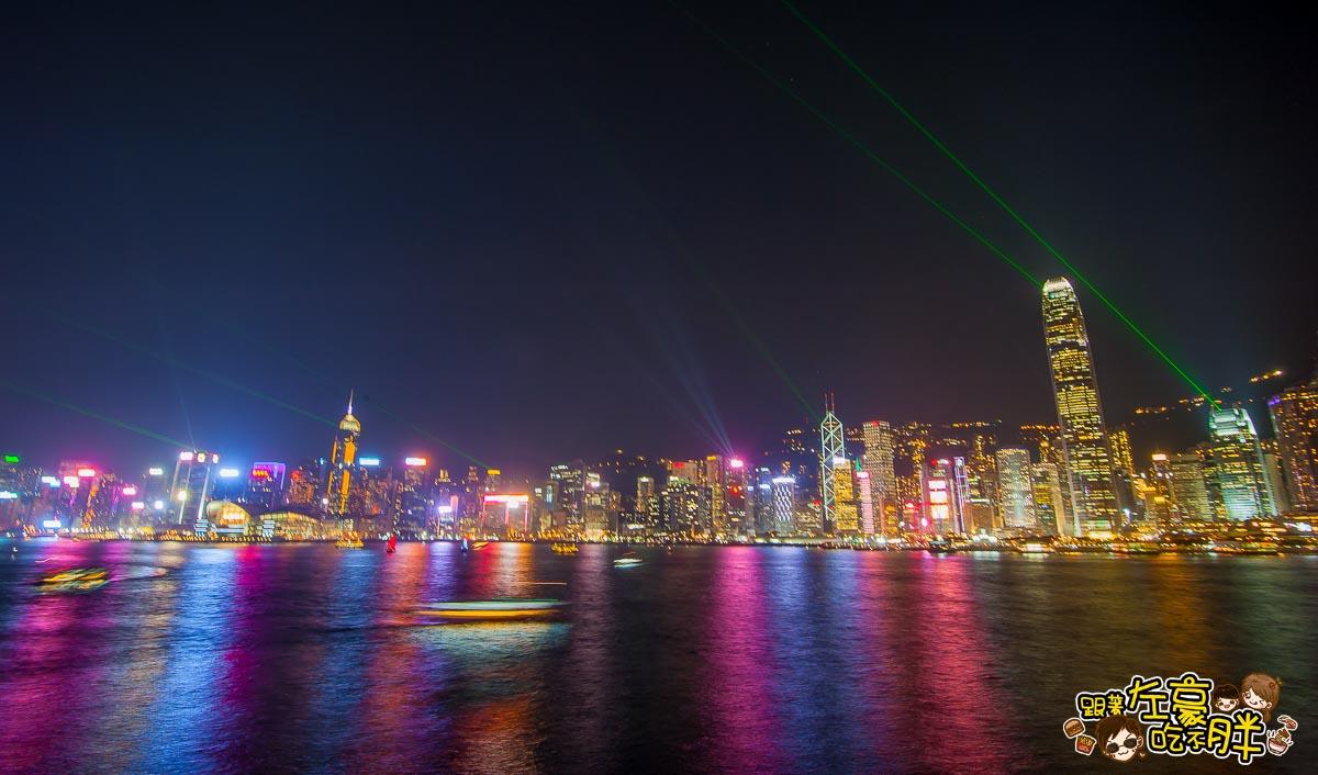 香港自由行-海運觀點(新景點)-21