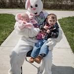 Easter-EGG-HHKY-2018 (129 of 205)