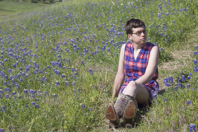 Bluebonnet photoshoot_65