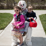 Easter-EGG-HHKY-2018 (81 of 205)