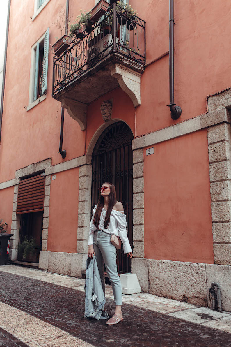 Verona_Hoegl_Slippers-9273