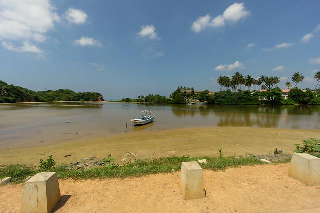 Polwatta Ganga