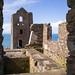 L2018_0828 - Wheal Coates - St Agnes - Cornwall