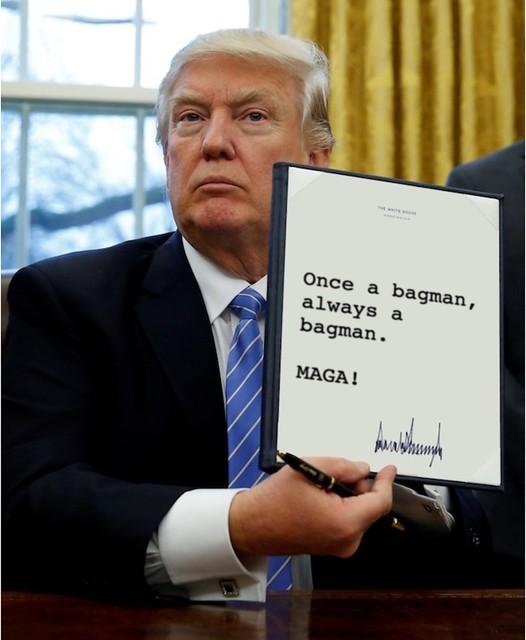 Trump_onceabagman