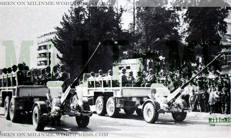 30mm-HSS-631-M34-trucks-parade-lebanon-mln-1