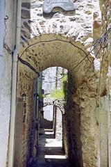 Mesta op Chios