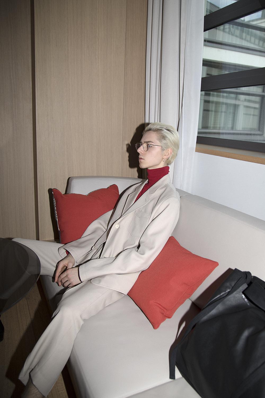 MikkoPuttonen_LeCinqCodet_Hotel_Paris_EditionsMR2_web