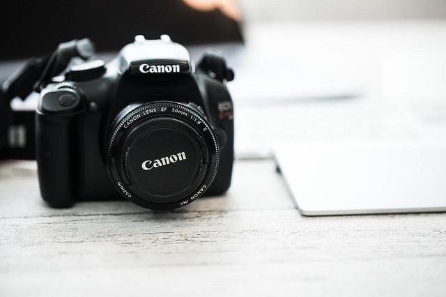 cameraIMGL9942_TP_V