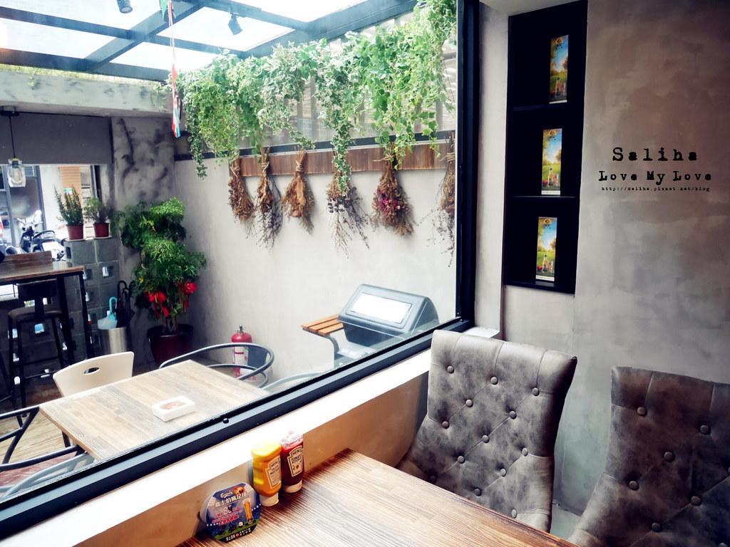 台北師大夜市附近免費借玩桌遊餐廳推薦時間殺手 (3)
