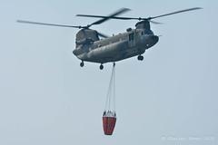 CH-47SD 7301 Air Transport Batt. - RoCAF (Taiwan)