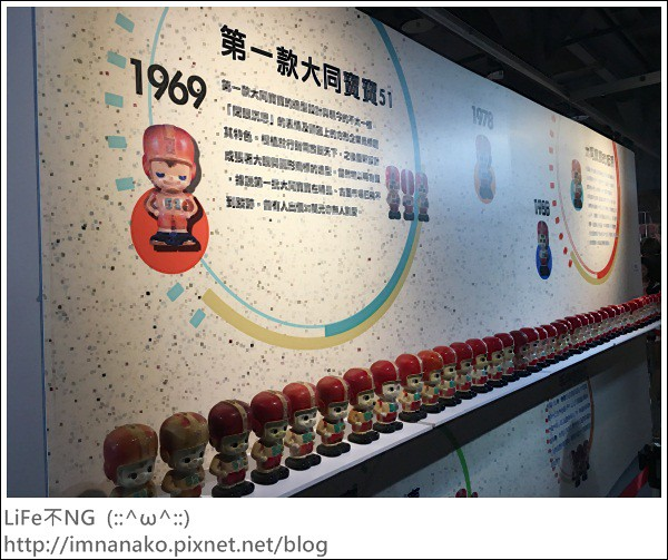 20180401大同100週年特展