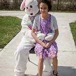 Easter-EGG-HHKY-2018 (104 of 205)
