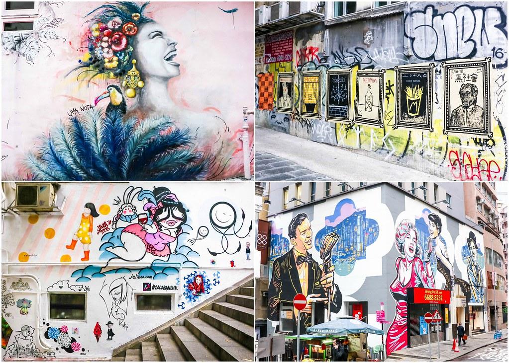 street-art-hongkong-alexisjetsets