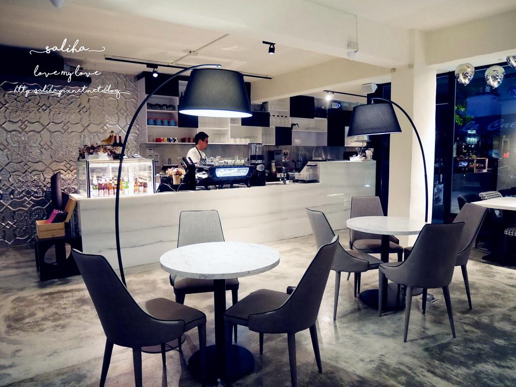 台北東區餐廳美食推薦alamode Table (15)