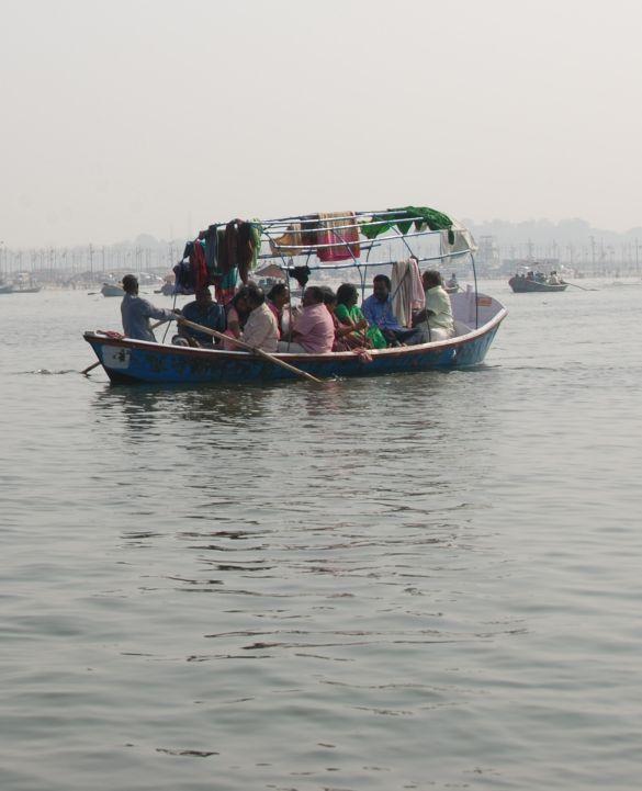 DSC_8868AllahabadBedevaartsgangersOpPad