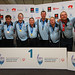 Day 3 Bocce_2018 National Games