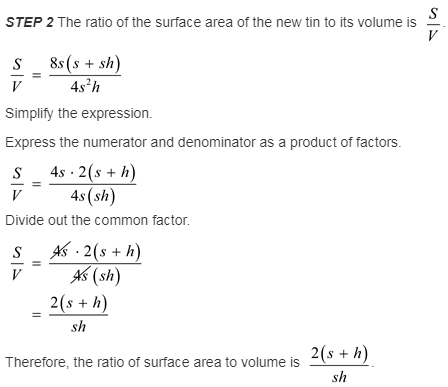 larson-algebra-2-solutions-chapter-8-exponential-logarithmic-functions-exercise-8-4-7gp1
