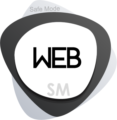 soluciones WEB Safe Mode