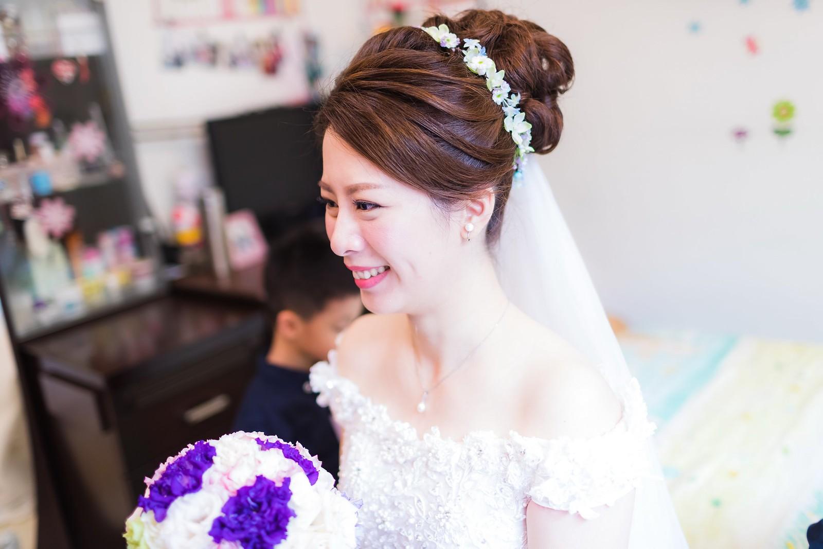 昱宏&千禾、婚禮_0155