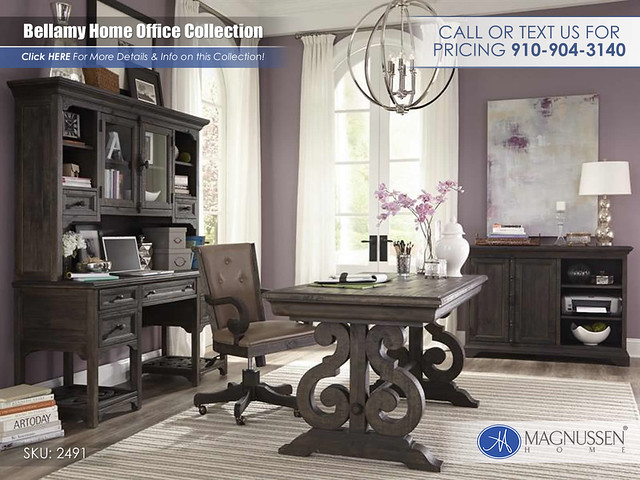 Bellamy Home Office_H2491-(113)