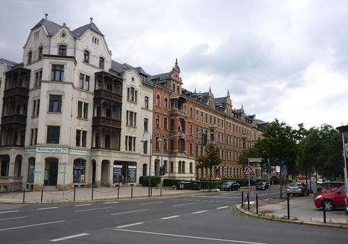 Chemnitz 22