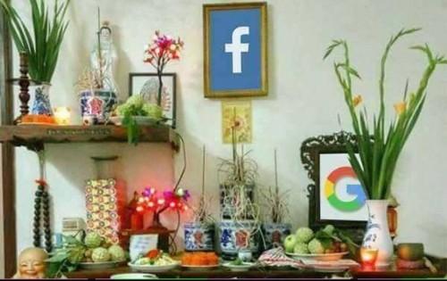 bantho_facebook