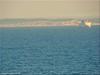 Queen Mary 2 - Ärmelkanal