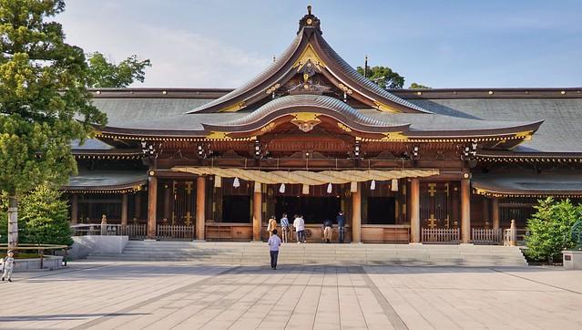DSC09403-01寒川神社