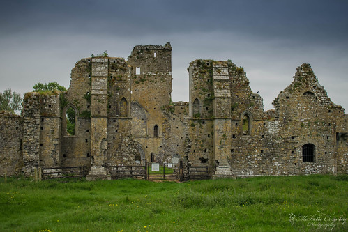 Athassel Abbey Tipp