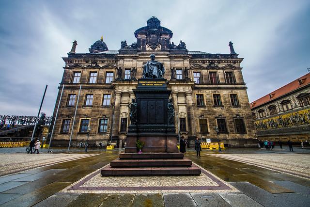 Dresden2018_163