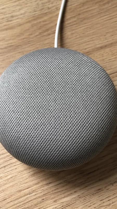 Google_darty_voice