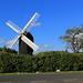 Outwood Windmill, Surrey