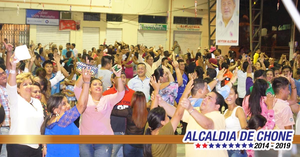 San Antonio eligió representantes de la belleza infantil