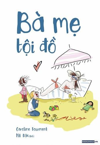 ba_me_toi_do_rgb