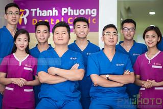 Doctors (1)