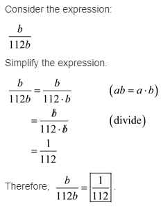 algebra-1-common-core-answers-chapter-2-solving-equations-exercise-2-6-55E