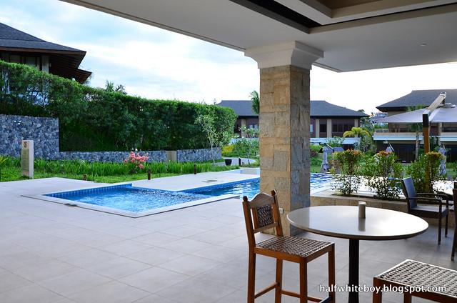 halfwhiteboy - anya resort tagaytay 36
