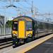 Great Western Railway 387142+