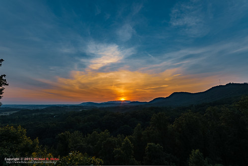 canon7dmkii gsmnp hiking nationalpark nature seatonspring sevierville sigma1020mmf456exdc sunrise tennessee unitedstates history outdoors exif:aperture=ƒ13 geo:location=seatonspring camera:model=canoneos7dmarkii camera:make=canon exif:lens=1020mm geo:lat=35810621666667 geo:country=unitedstates geo:state=tennessee geo:city=sevierville geo:lon=8350791 exif:model=canoneos7dmarkii exif:isospeed=100 exif:focallength=10mm exif:make=canon